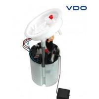 پمپ بنزین (VDO) بی ام و سری ۱ و ۳ و X1 سال های ۲۰۰۷ تا ۲۰۱۳ – ۱۶۱۴۷۱۶۳۲۹۷