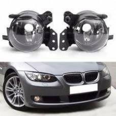 پرژکتور چپ و راست BMW