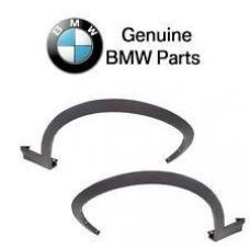 دورگلگیری BMW X4 X3