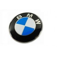 Emblem BMW