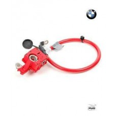 کابل مثبت باطری BMW